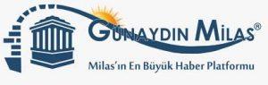 gunaydin-milas